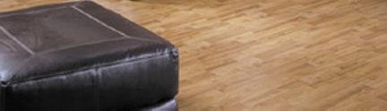 laminatboden vielfalt in der raumgestaltung - Vor Und Nachteile Von Laminatboden Gegenber Hart