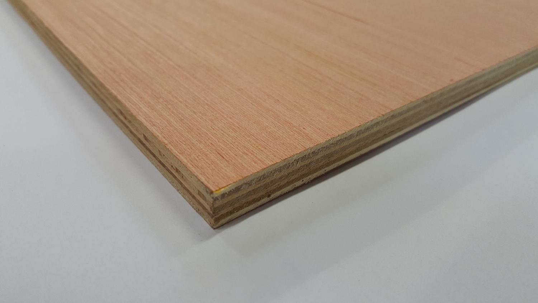 Fußboden Aus Sperrholz ~ Weitere sortimente platten sperrholz holzgroßhandel