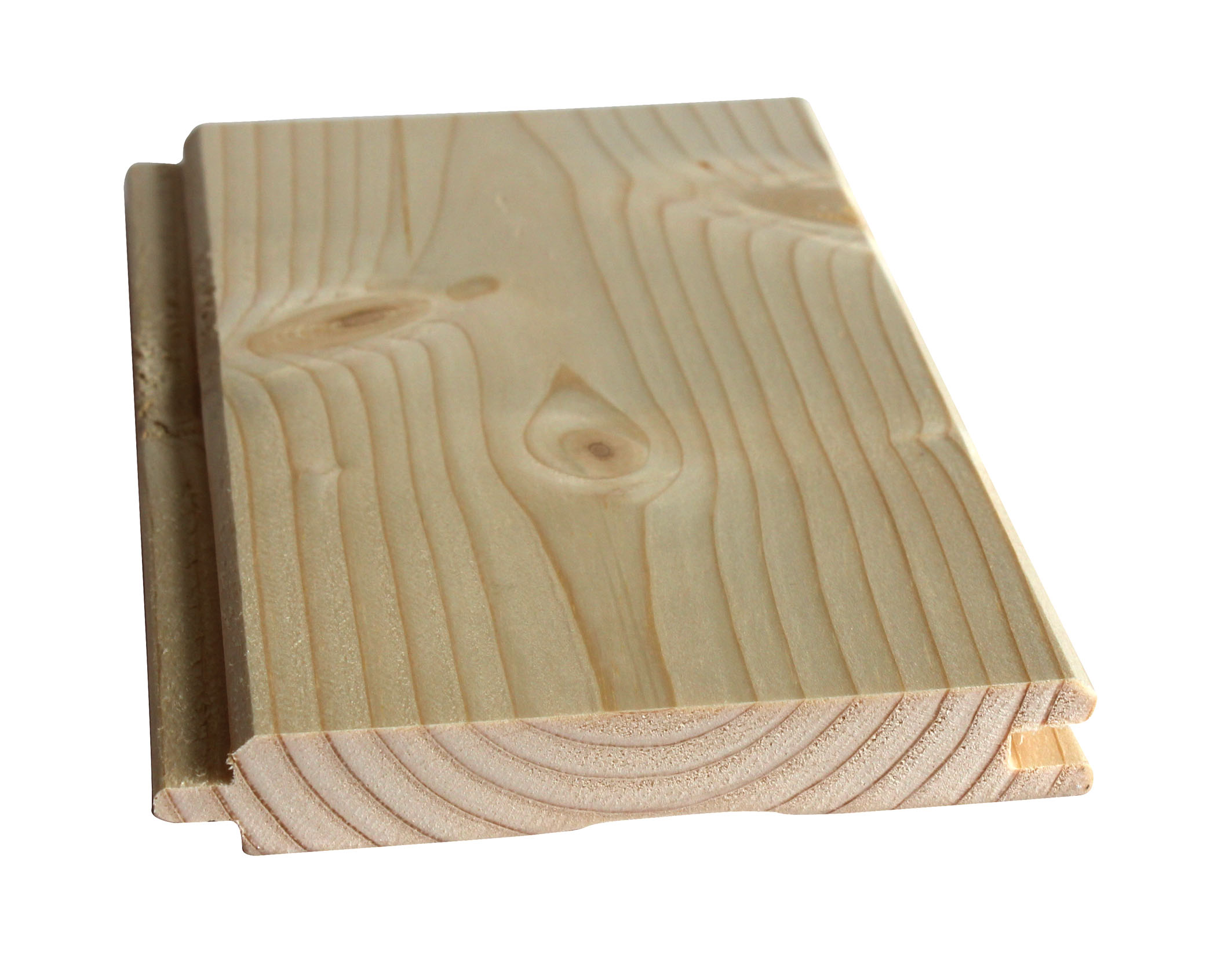 Innenausbau Hobelware Profilholz Holzgrosshandel