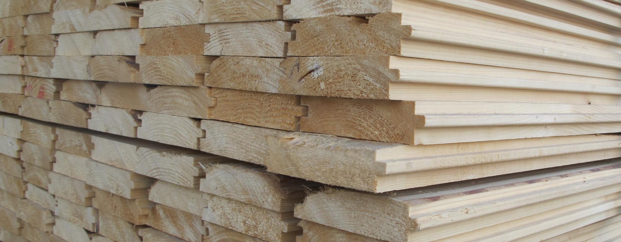 Grosshandel Holzbau Hobelware Holzgrosshandel Holzfachmarkt