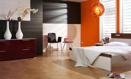 kork korkboden holzgro handel holzfachmarkt holz rentsch dresden. Black Bedroom Furniture Sets. Home Design Ideas